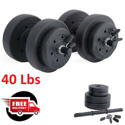 Go Pet Club Cat Tree Condo House Leopard Kitty Furniture Tower Scratch Play New