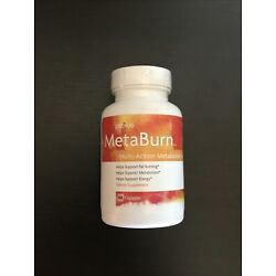 Kyпить Plexus Slim MetaBurn Fat Burner Mood, Energy Booster-60 Caps*2022????SAME DAY SHIP на еВаy.соm