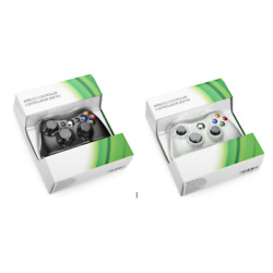 Kyпить Wireless Controller for X-Box 360 Console and Windows PC 7 8 & 10 на еВаy.соm