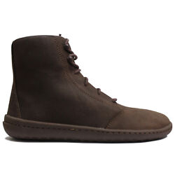 Kyпить Vivobarefoot Womens Boots Gobi Hi III Hi-top Ankle Casual Leather на еВаy.соm