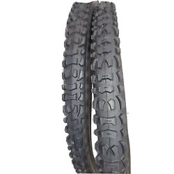 Kyпить New Bike Tire & Tube Bicycle 26 x 2.125 на еВаy.соm