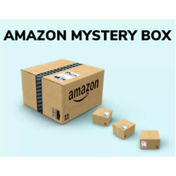 Kyпить Amazon RETURN BOX of 15 ITEMS, Electronics, General Merch $225+ Value на еВаy.соm