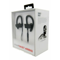 Kyпить  Powerbeats3 In-Ear Wireless Bluetooth Headphones  New Beats by Dr Dre на еВаy.соm