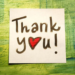 Kyпить Swarovski Crystal Large Annual Edition Christmas Ornament 2020 Snowflake 5511041 на еВаy.соm
