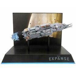 Kyпить Loot Crate The Expanse Rocinante Spaceship Replica - Exclusive Not in Stores на еВаy.соm