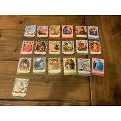 Kyпить Sorcerers of the Magic Kingdom Cards (Choose One) на еВаy.соm