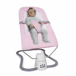 Kyпить Baby Swing for Infants, Soothing Portable Swing Comfort Electric Baby Rocking на еВаy.соm