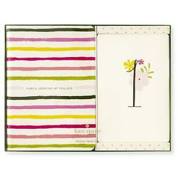 Kyпить Kate Spade New York Baby Photo Props for Baby's First Year, Baby Girl на еВаy.соm