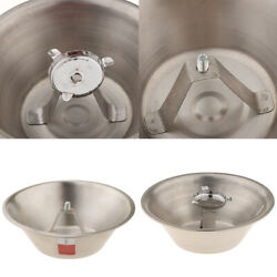 Kyпить Kitchen Range Hood Oil Collecting Cup Container Bowl Oil Tray  Holder Cup Oil на еВаy.соm
