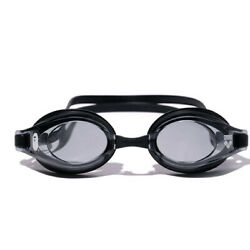 AUTHENTIC A BATHING APE BAPE x ARENA SWIMMING GOGGLES NEW RARE