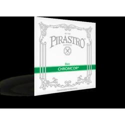 Kyпить Pirastro Chromcor Upright Bass Strings на еВаy.соm