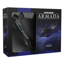 Kyпить Invisible Hand Expansion Pack Star Wars Armada FFG Asmodee на еВаy.соm