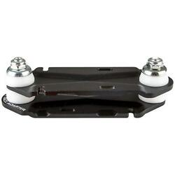 Kyпить WATERBORNE SKATEBOARDS Rail Adapter Surfskate Truck Fits Any Board на еВаy.соm
