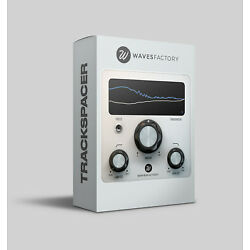 Kyпить Mixing Plugin - TrаckSpаcer v2.5.7 VST x64 (Windows) Lifetime | eDelivery на еВаy.соm