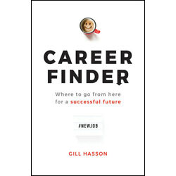 The Career Handbook: Find The Career That Is Right For You And Fulfil Your ...