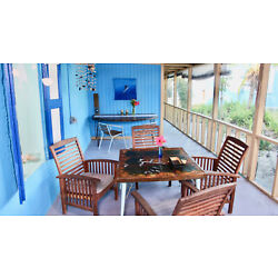 Kyпить Andros  3 nts for two, Andros Beach Club  $1100 value на еВаy.соm