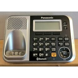 Kyпить Panasonic KX-TG7871S Main Base (No cords) на еВаy.соm