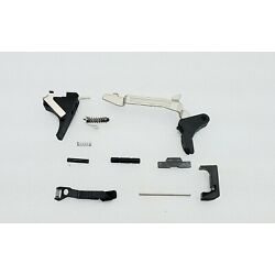 Kyпить KG Trigger Assembly and Control Parts For Glock 43 G43  PF9SS LPK на еВаy.соm