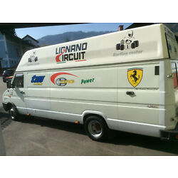 Kyпить Iveco Daily in Topzustand!!!!!! на еВаy.соm