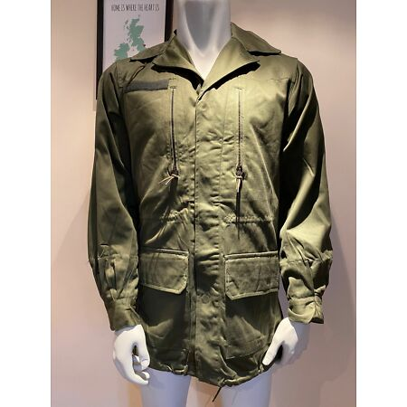 img-French S300 Parka