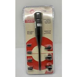 Simmons Laser Bore Sighter