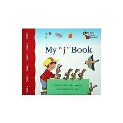 MY N BOOK (MY FIRST STEPS TO READING) By Scholastic - Hardcover **BRAND NEW**
