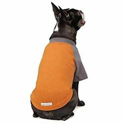 Insect Shield Insect Repellant Premium T-Shirt for Protecting Dogs from Fleas...