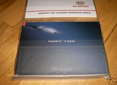 2009 kia sedona owners manual