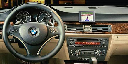 bmw garmin oem e90 e91 e92 e93 x3 e81 z4 retrofit. Black Bedroom Furniture Sets. Home Design Ideas