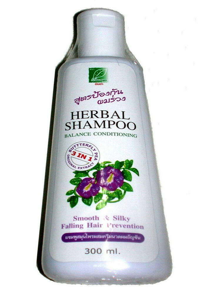 herbal anti dandruff shampoo pdf