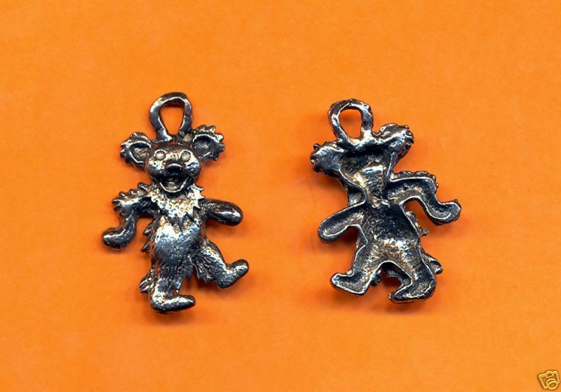 100 wholesale lead free pewter charms 1041 ebay