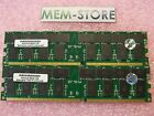 ASA5520-MEM-2GB (2X1GB) memory for Cisco ASA5520 New