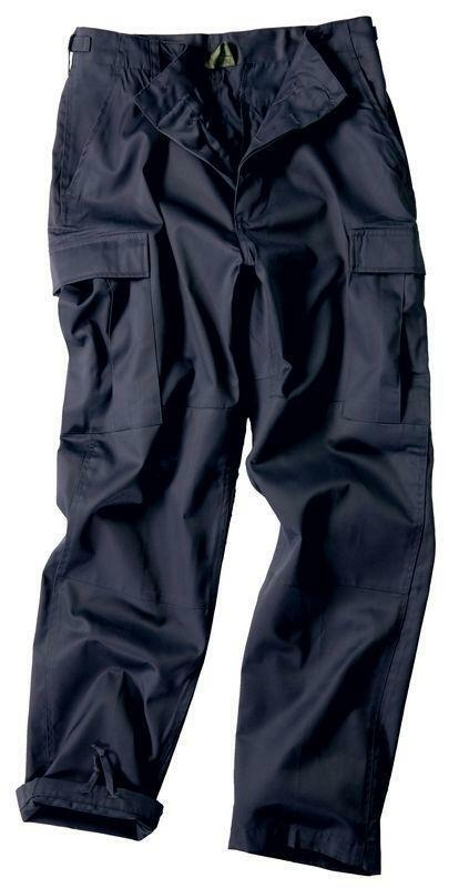 Pick out Navy Blue Cargo Pants at Macy's. Browse for Kids Navy Blue Cargo Pants, Men's Navy Blue Cargo Pants and Women's Navy Blue Cargo Pants, too.