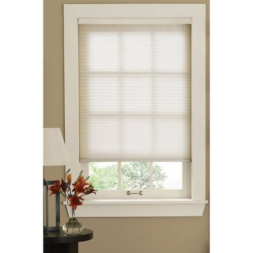 jc penney blinds jcpenney cordless cellular honeycomb shades blinds nip ebay 250