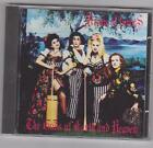 CD Army of Lovers The Gods of Farth And Heaven
