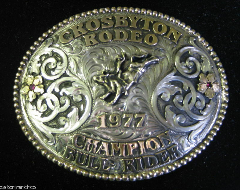 the rodeo a summary Rodeo is a competitive sport that arose out of the working practices of cattle  herding in spain, mexico, and later central america, south america, the united.