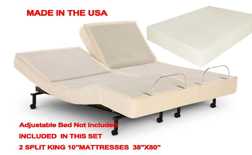 Who Sells The Cheapest All Natural Latex Non Blended Mattress Topper With Preferred Medium Firmness 2 Inch Thick - TWIN On Line
