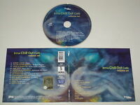 IRMA CHILL OUT CAFÉ/VOLUME SEI (IRMA 503083-2) CD ALBUM