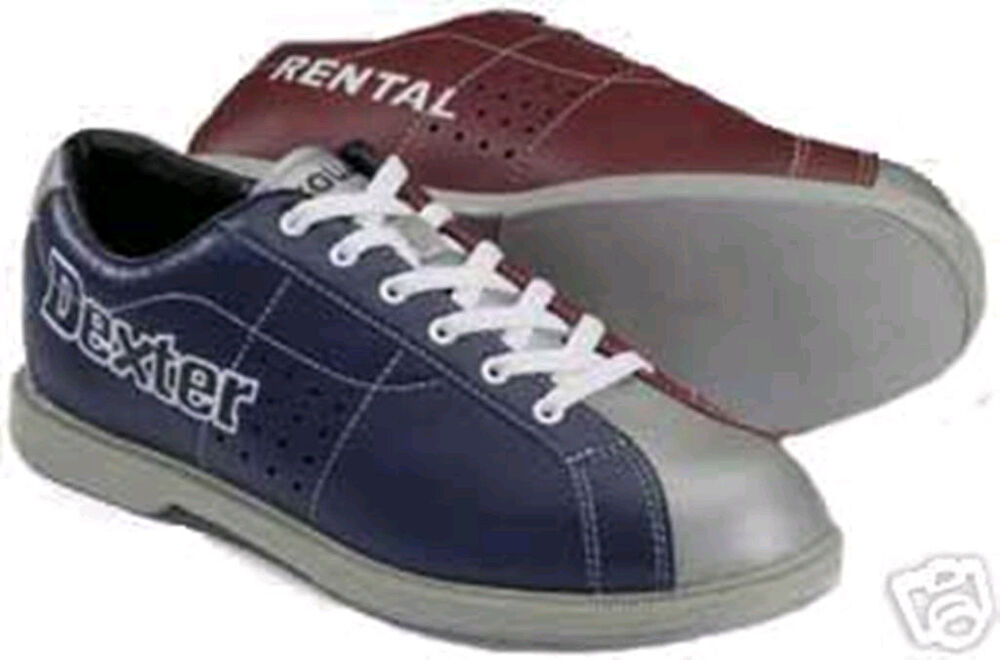 Bowling Shoes Mens Size