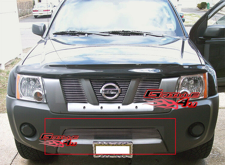 B F Bd additionally Img further B F D besides Ford Van Roof Rack Tread Plate further F. on 2003 nissan xterra accessories