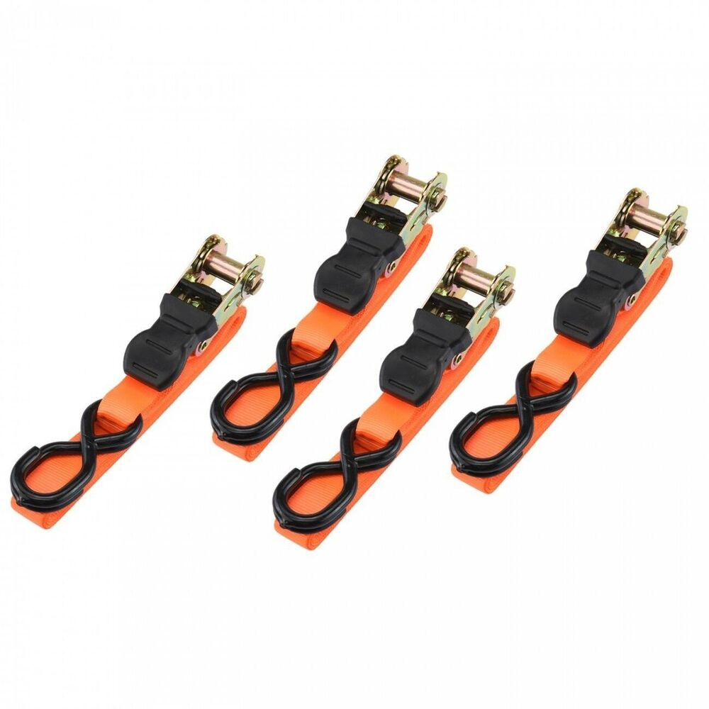 Image Result For Ratcheting Tie Down Straps