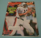 1983 SPORTS ILLUSTRATED DAN MARINO ON COVER