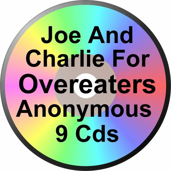 1000 Images About Joe And Charlie Big Book Study On Pinterest