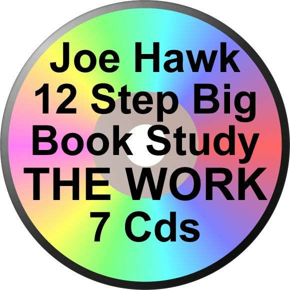 All Worksheets Joe And Charlie Big Book Study Worksheets Free – Joe and Charlie Big Book Study Worksheets