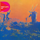 PINK FLOYD MUSIC FORM THE FILM MORE CD REMASTERED 2011 NUOVO SIGILLATO