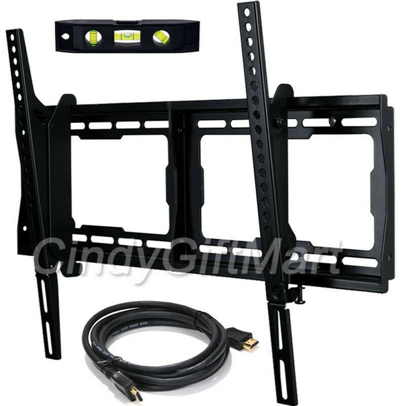The gallery for samsung lcd tv wall mount for Samsung tv wall mount