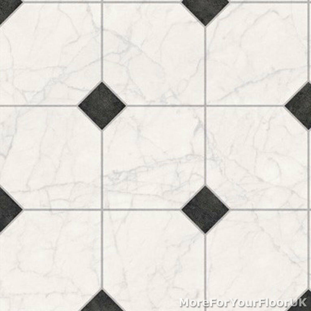 Laminate Floor In Bathroom. Image Result For Laminate Floor In Bathroom