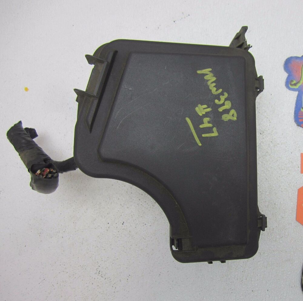 2004 saab 9 3 aero fuse diagram saab 9 3 turbo fuse box 99 00 01 02 03 saab 9 3 93 fuse box relay switch panel 2 0 #13