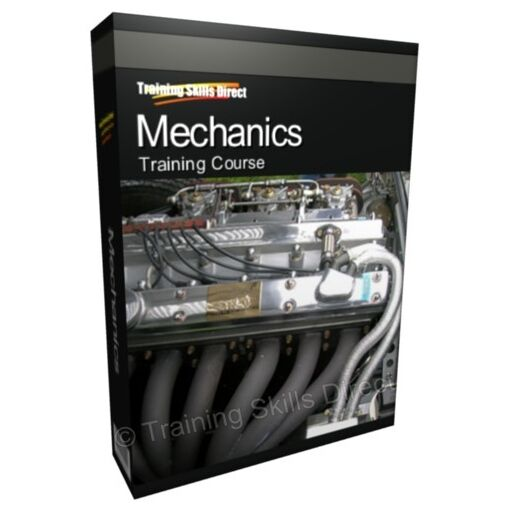 the happy mechanic making money and starting your own business as a self employed car mechanic