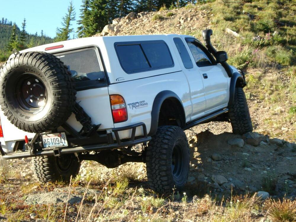 furthermore 1396126 additionally File Jeep  anche Laredo longbed 1988 besides 0908 4wd 1987 Jeep Wrangler Yj Engine Swap as well 190646889116. on 1991 jeep wrangler yj